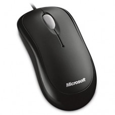 Mouse Microsoft Basic Optical
